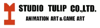STUDIO TULIP CO.,LTD.
